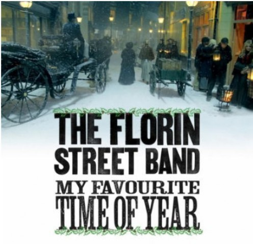 The Florin Street Band - My Favourite Time of Year