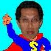 superyoss profile image