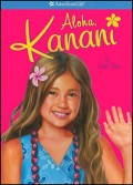 Kanani Akina: American Girl of the Year 2011