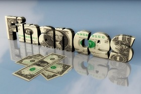 Finances Drive A Marriage