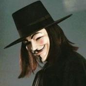 Valeed profile image