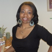 tinisha12 profile image