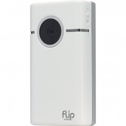 High Definition Video Camcorder