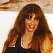 Annalea's jewelry profile image