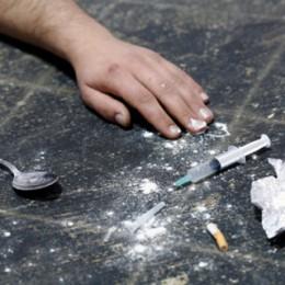 Street Drugs Kill- Not Medical Marijuana