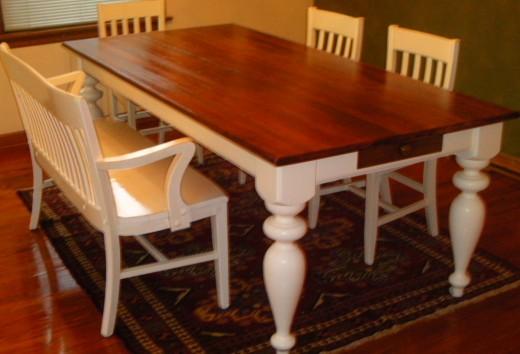 All Best Furniture Frugal Furniture