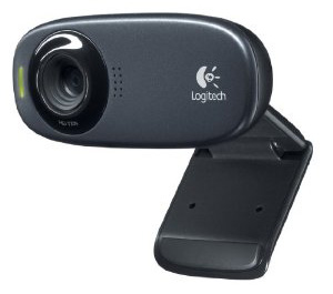 Best selling webcam 2016