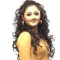 Sindhu Bhairavi Serial In Raj Tv Watch Online Tamil Filmvz Portal