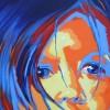 jennieden profile image