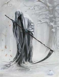 Grim Reaper