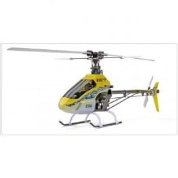 Blade 400 3D RTF Electric Mini Helicopter
