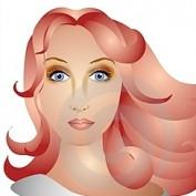 Women'sHairLoss profile image
