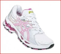 Best Running Shoes For Bunions And Pronation