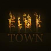 firetown profile image
