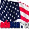 adssua profile image