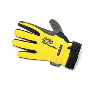 Lindy Little Joe Fish Handling Glove