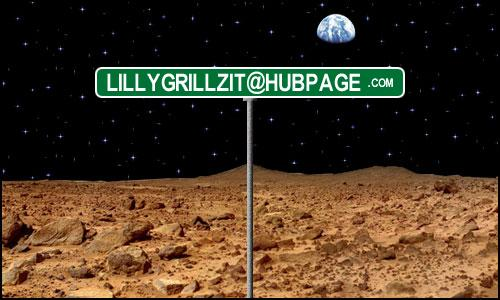 By street sign generator.com