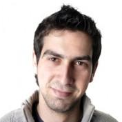 tntkik profile image