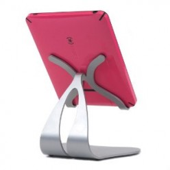 Thought Out Stabile iPad Stand