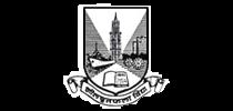 Jamna Lal bajaj institute of Management studies, JBIMS Mumbai