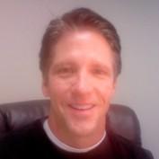 webbywebb profile image