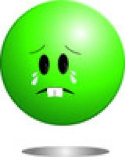 Why is My Poop or Stool Always Bright Green?