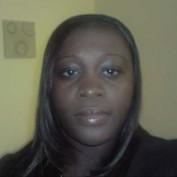 Andrilene profile image