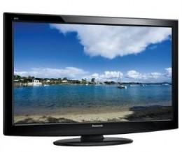 My choice for Best Cheap 32 Inch HDTV the Panasonic LCD TC-L32U22