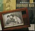 "Max's ""Ordinary Man"" Album"