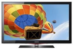 best small hdtv 2013 on Best HDTV LCD 2013