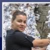 daniela28 profile image