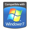 USB Hard Drive not Recognised in Windows 7 (Code 43) - Solution