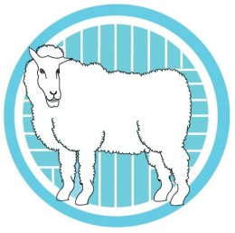 Sheep Zodiac Sign