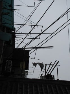 Wires