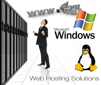 Best Web Hosting Companies to host your website of blog