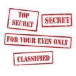 Honesty and Mitigation are the Keys to Obtaining a Security Clearance