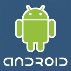 Android Starter Kit: What every new Droid owner should download: Appbrain, WiFi Login, CallUsage, and more