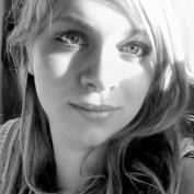 Laura.Lee profile image