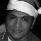 smelloftruth profile image