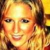Jordan Hemmann profile image