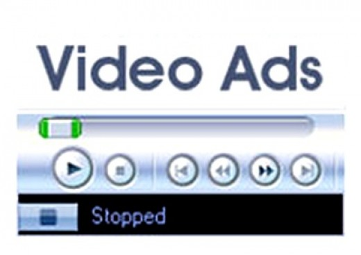 broadcast video ads to a wider audience free and save money on paid methods that show less results