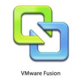 About vmware certifications