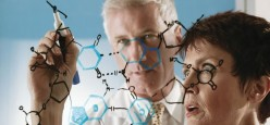 Pharmacy Careers: Education & Job opportunities information