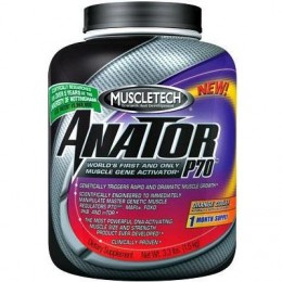 Gym protein powder in chennai