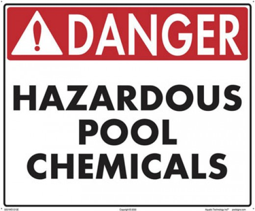 How Much Muriatic Acid To Add To Adjust Swimming Pool Ph Dengarden