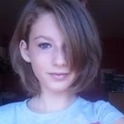KirstenLeake profile image