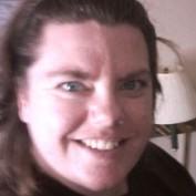 karenfreemansmith profile image