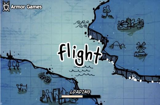 For more flights of fancy, visit: