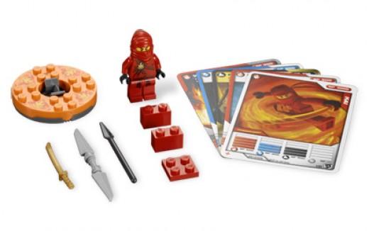 lego ninjago sets. using the Lego Ninjago Ice