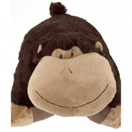 where to buy my pillow pets